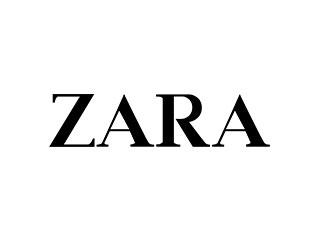 Zara Ušće Shopping Center
