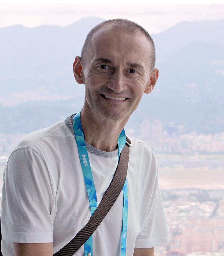 dr Duško Ilić