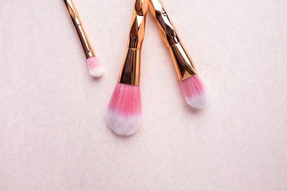 Makeup Trenovi za proleće