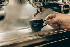Šta možemo naučiti od zrna kafe?