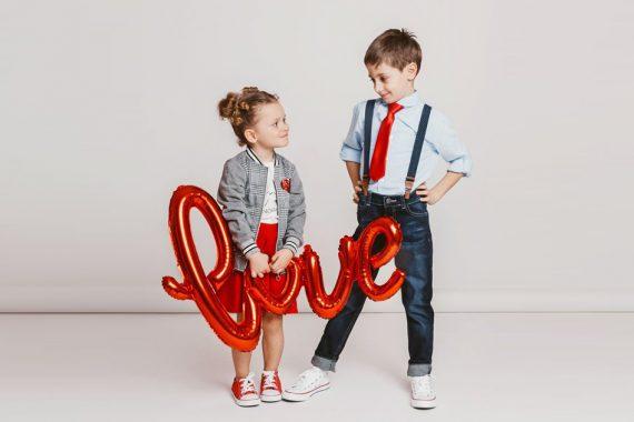 Mali načini da nekome pokažeš da ga voliš – svakog dana